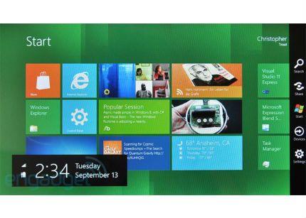 windows8_interfaz