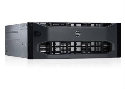 Dell_EqualLogicPS6110