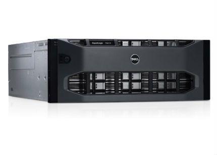 Dell_EqualLogicPS6110