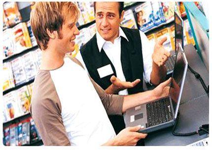 La confianza del consumidor aumenta en el mes de agosto