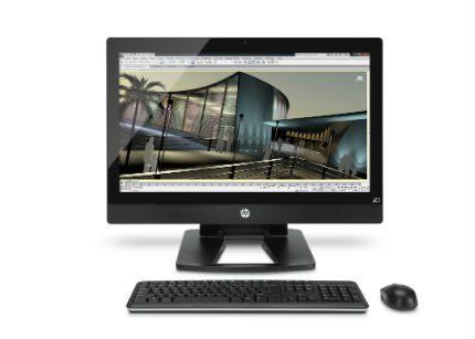 HP_Z1_Autodesk_3DsMAXD