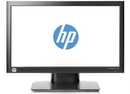HP_t410AiO