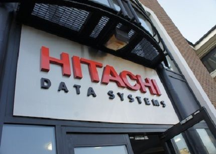 Hitachi Data Systems amplía sus ventas a través de canal