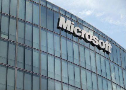 Microsoft encuentra virus preinstalados en ordenadores fabricados en China