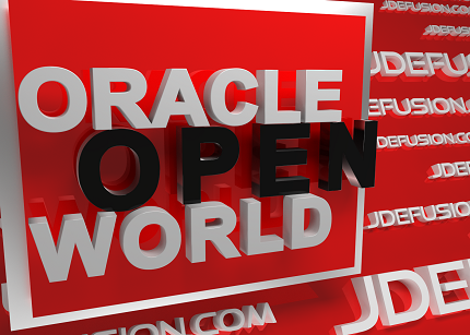 Grupo VASS participará en el Oracle Open World 2012