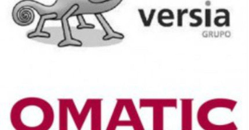 Qmatic firma un acuerdo comercial con Grupo Versia