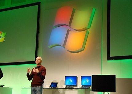 Windows 8 y RT tendrán que contar con más aplicaciones para triunfar