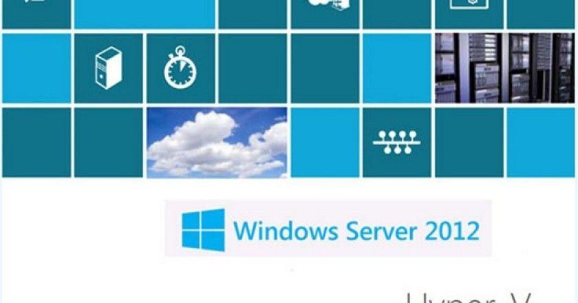 Windows-Server-2012