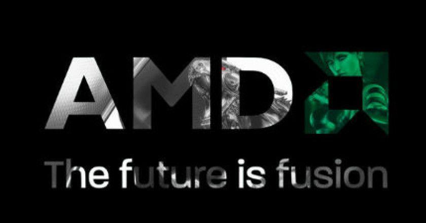 AMD anuncia el lanzamiento de un servidor de bajo consumo para Big Data