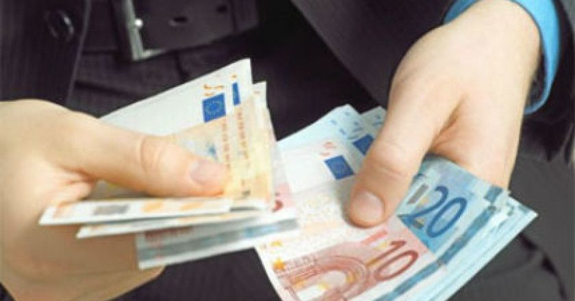 dinero_euros