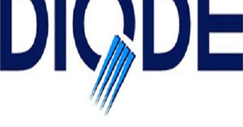 Diode distribuirá el catálogo de soluciones corporativas de Bitdefender