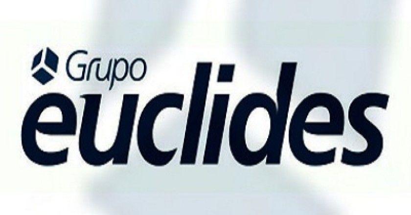 Reparalia firma un acuerdo con el Grupo Euclides