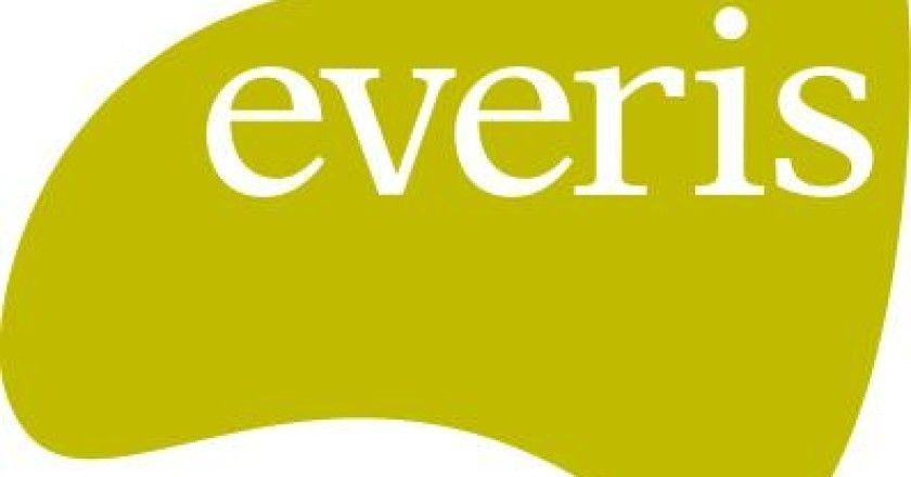 everis_logo