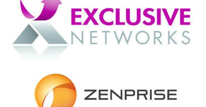 exclusivenetwork_zenprise