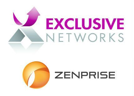 exclusivenetwork_zenprise