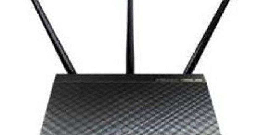 Asus anuncia un nuevo rango de productos pensados para la nube