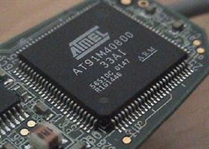 Apple habría reducido la demanda de chips de memoria a Samsung