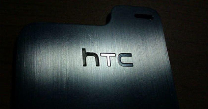 Mark Moon, nuevo director de HTC para España, Italia y Portugal