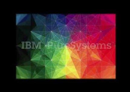 ibm_puresystems
