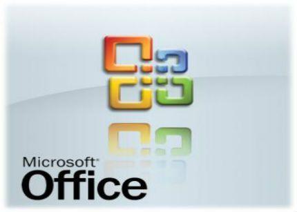 Antonio Budia es nombrado nuevo director de Office en Microsoft