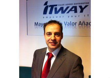 itway_ignaciogallo