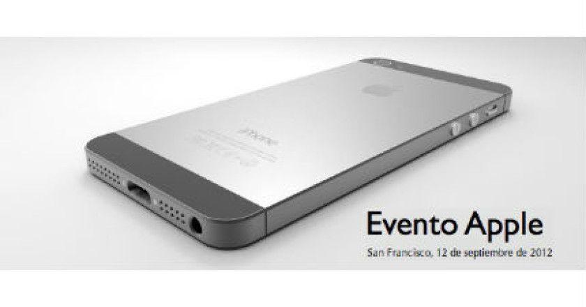 keynote_iphone5