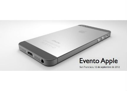keynote_iphone5