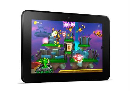 kindlefire_HD