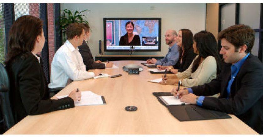 lifesize_videoconferencia