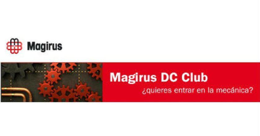 magirus_dcclub
