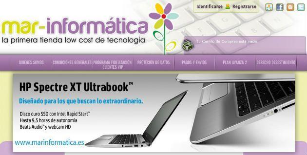 marinformatica_web