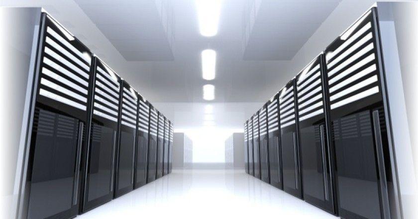 mercado_servidores