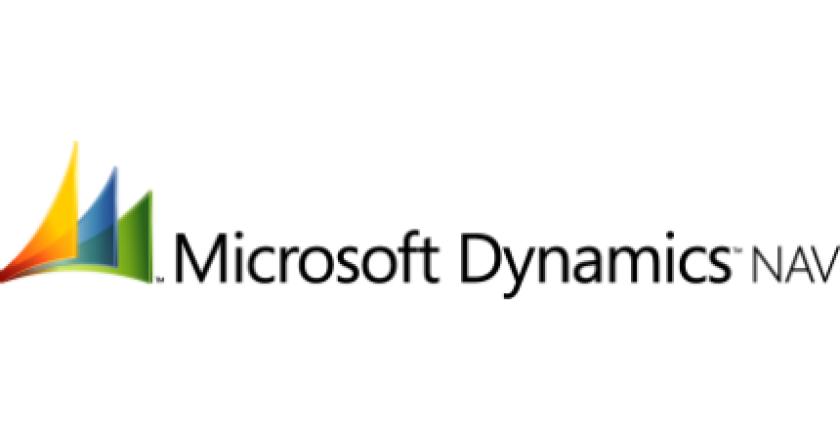Aitana presentará el 25 de septiembre LS Retail para Microsoft Dynamics NAV