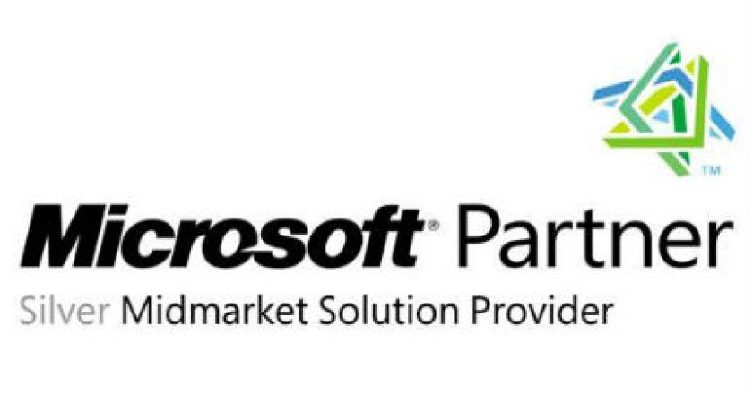 microsoft_partnersilver