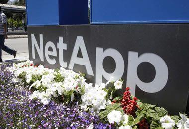 netapp_edificio