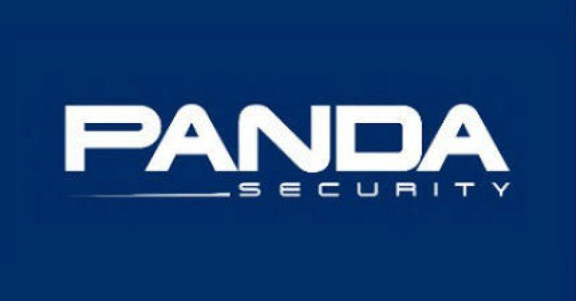 Panda presenta su nueva gama de soluciones de consumo para 2013