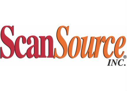 Richard Gregoire, nuevo vicepresidente de ventas de la unidad de negocio POS & Barcoding de ScanSource Europe