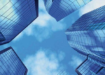 Ipanema Technologies e Ingram Micro EMEA firman un acuerdo
