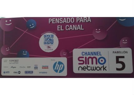 simo2012_canal