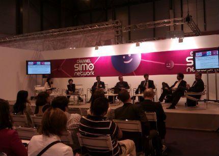 simo2012_conferencia