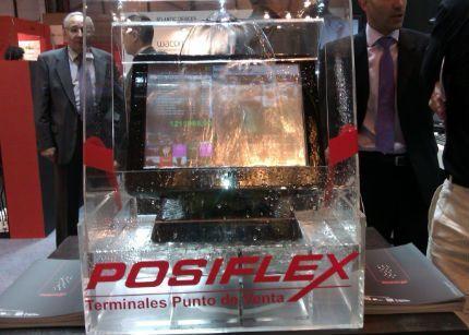 simo2012_posiflex