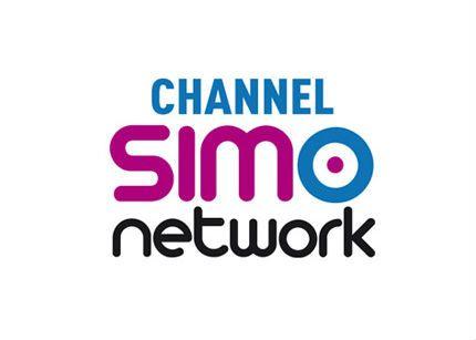 simo_canal2012