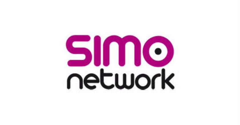 simo_logo