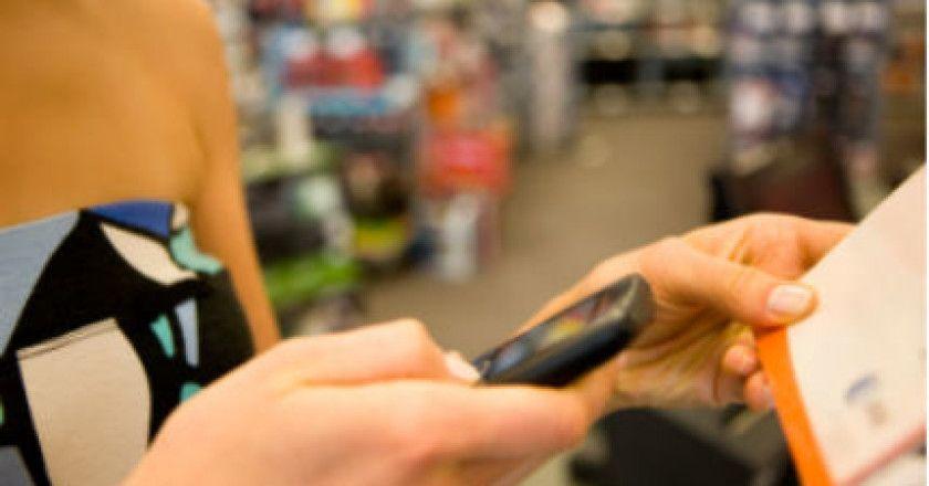 smartphone_retail