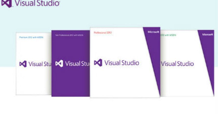 visualstudio_2012