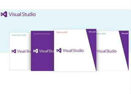 visualstudio_2012