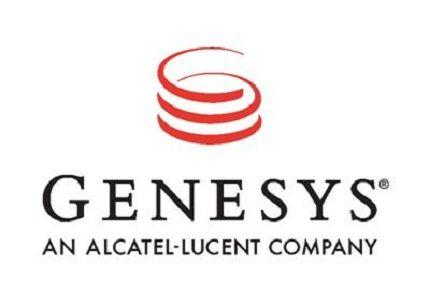 Javier Velasco es nombrado el nuevo country Manager de Genesys