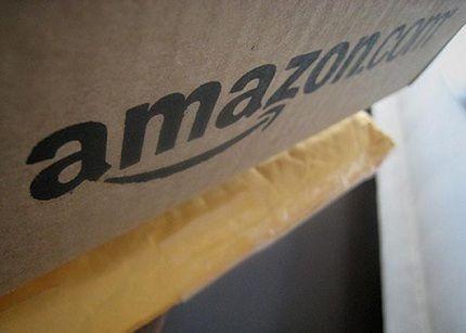 El CEO de Amazon desvela públicamente cuánto cuesta fabricar un Kindle Fire