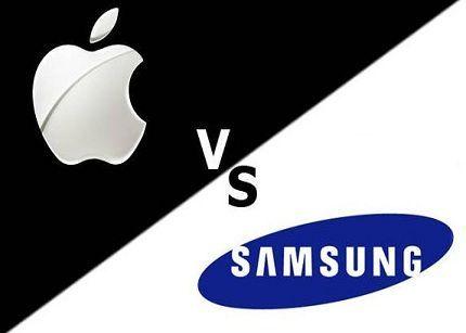 Apple contrata al diseñador de chips de Samsung