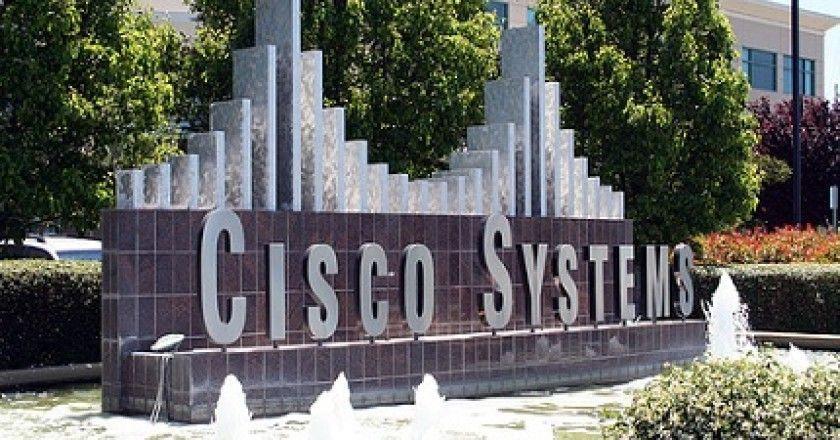 Cisco concluye su relación con ZTE por miedo al ciberespionaje
